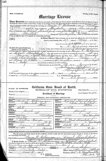 marriage-record-hazel-shackford-george-bohannan-familysearch